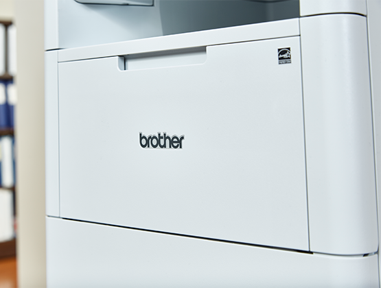 Brother device compatible with microsoft universal print